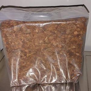 100% Natural Coconut husk COMPRESSED BALE DEAL